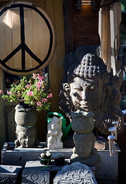 peace_buddha.jpg