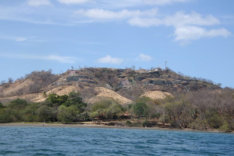 2020 Costa Rica 0713.JPG