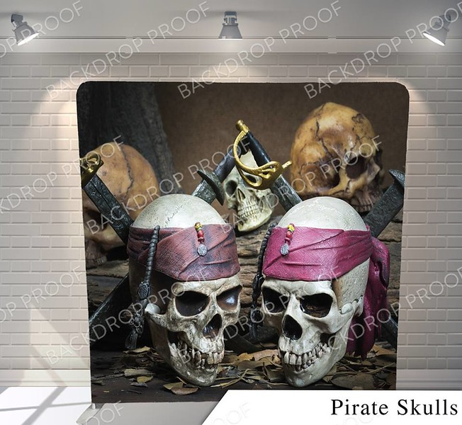 pirate skulls G pillow.jpg