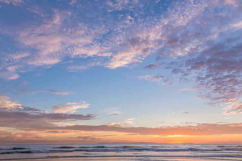 Sunset Sky 00212.jpg