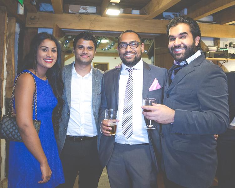 Miran and Yas Wedding-338.jpg