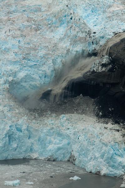 Alaska Icy Bay-3864.jpg
