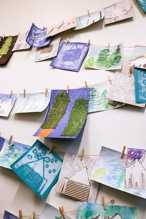 LS Art Prints & Drawings 12-10-20