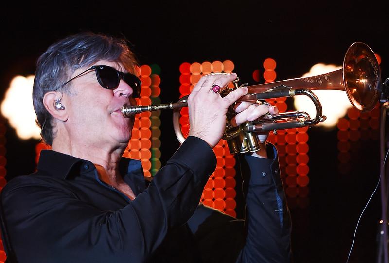 jazz festival 10-13-18-118.jpg