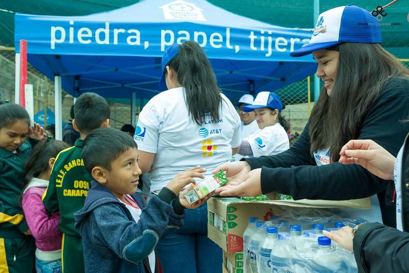 JP DirecTV Día del Niño Carapongo 2018-8.jpg