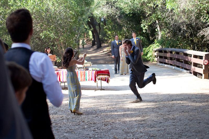 Lauren & Tyler Wedding-0614.jpg