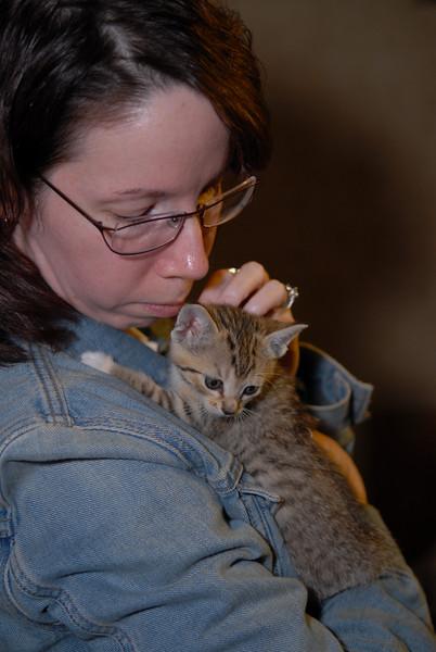 2007 04 12 - New Kitty 017.JPG