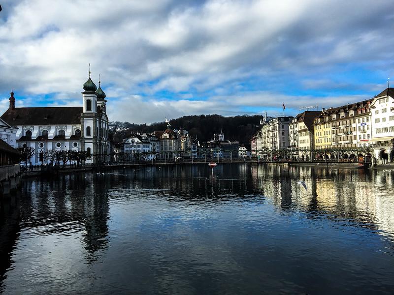 Lucerne-57.jpg