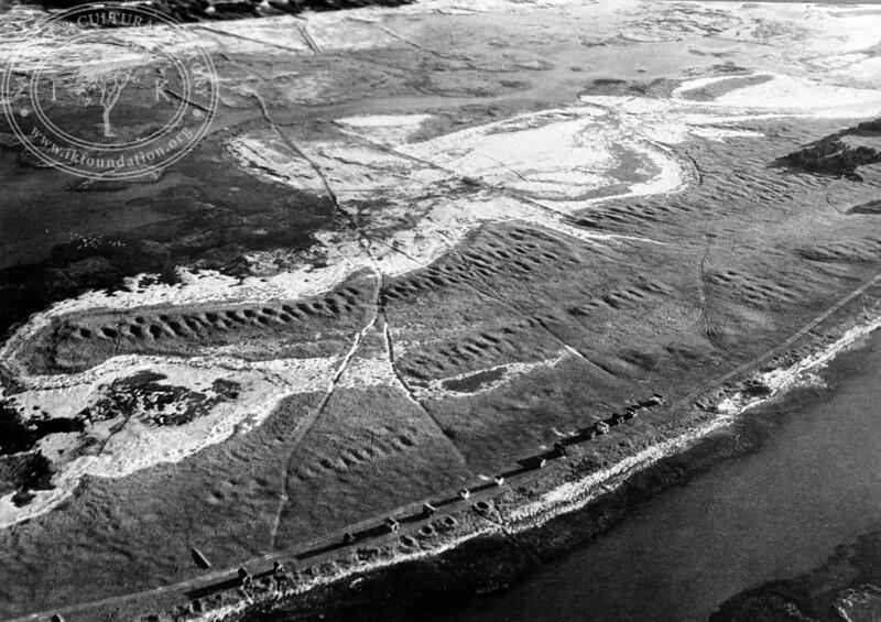 Stallbackarna | EE.1939