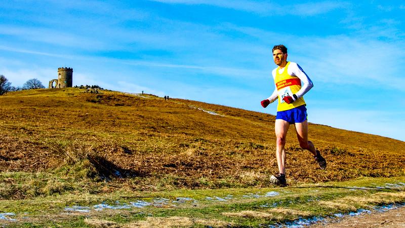 20190203-1224-Charnwood Hills Race 2019-0292.jpg