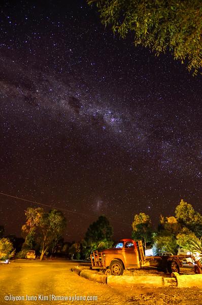 Australia-Queensland-Charleville-01.jpg