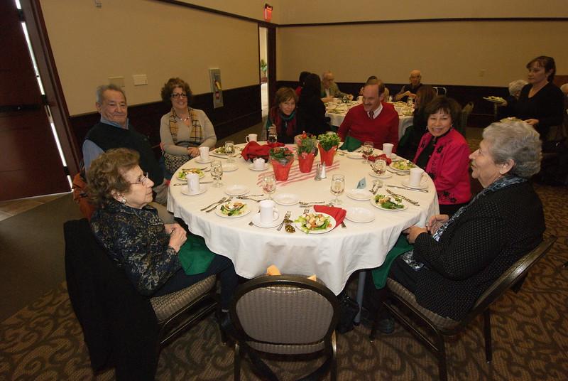 2014-12-04-Philtopchos-Seniors-Christmas-Luncheon_005.jpg