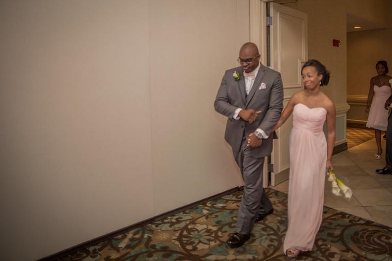 330_speeches_ReadyToGoPRODUCTIONS.com_New York_New Jersey_Wedding_Photographer_JENA9401.jpg