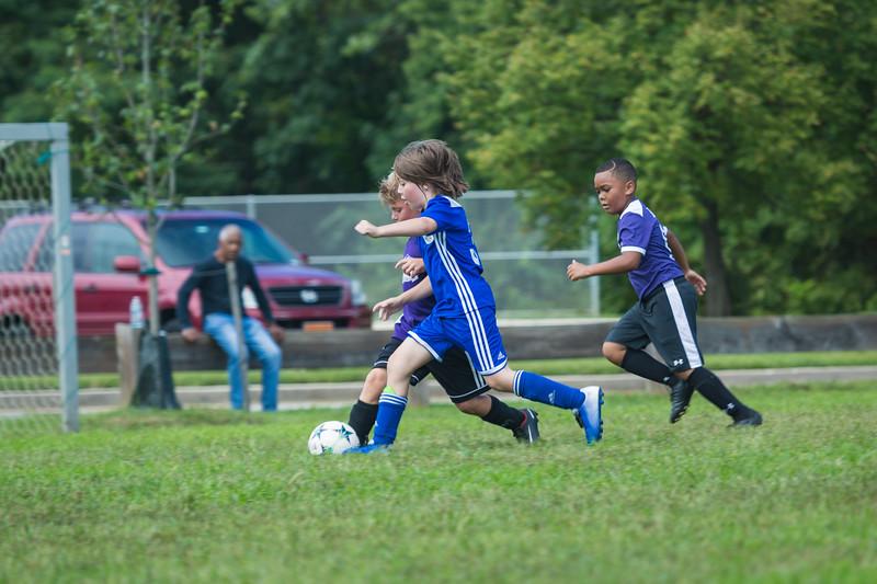zach fall soccer 2018 game 2-118.jpg