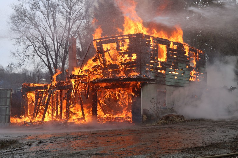 2018 river property-hanks work shop burn 096.jpg