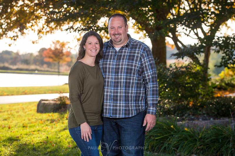 Hershey Family 10.jpg