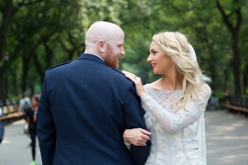 Central Park Wedding - Ray & Hayley-176.jpg