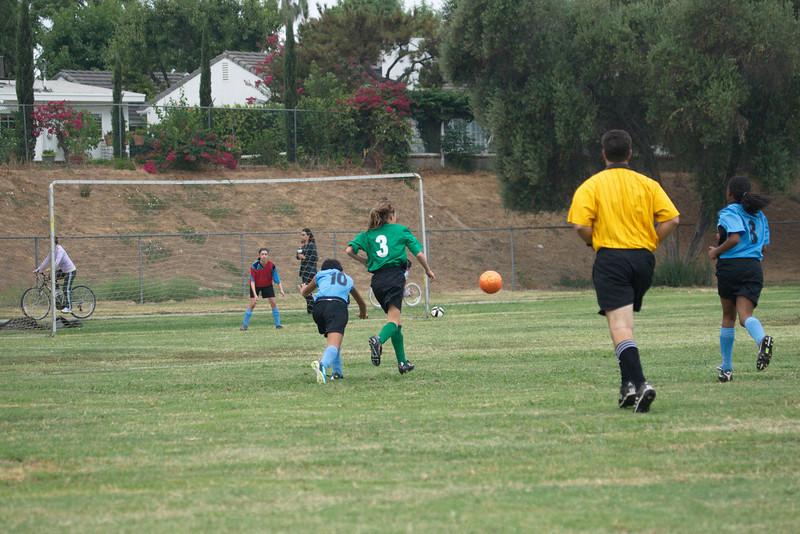 Soccer2011-09-10 08-50-14_1.jpg