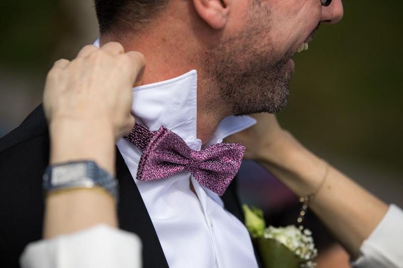Hochzeit-Fraenzi-und-Oli-2017-14.jpg
