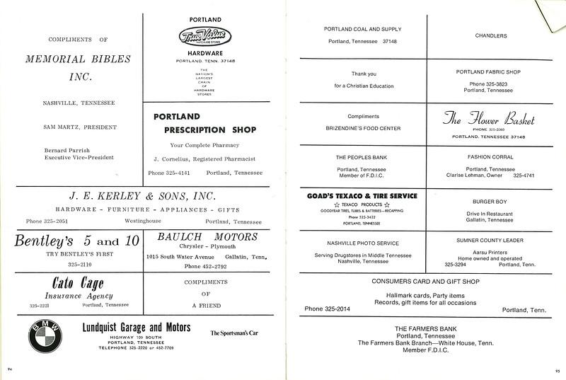 1970 ybook__Page_48.jpg