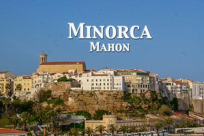 2011 04 05 | Minorca