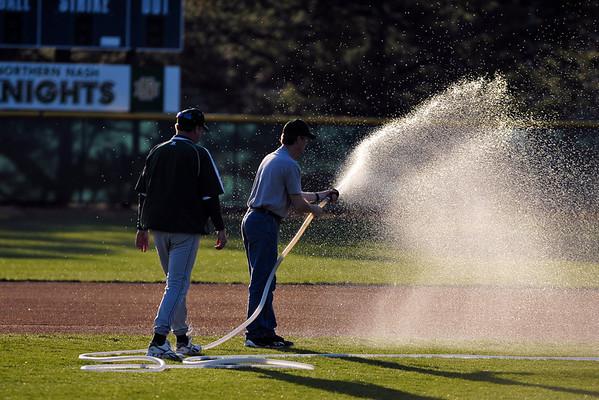 20110406-Baseball-Varsity-NCHS-at-Northern-Nash