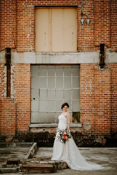 Real Wedding Cover Shoot 02-173.jpg