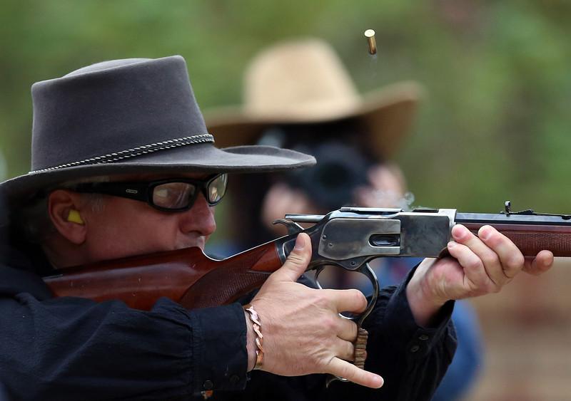 cowboys 9.jpg