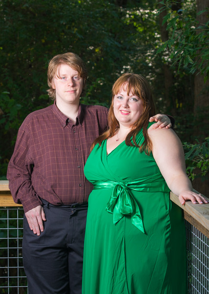 Kayla & Josh-0001_PROOF.jpg