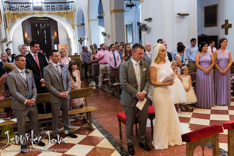 weddings_cortijo_bravo_velez_malaga_jjweddingphotography.com-31.jpg