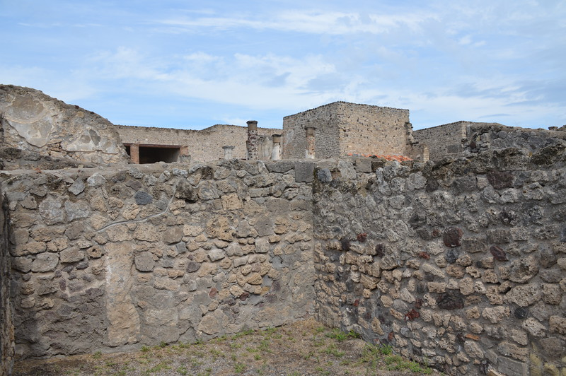 2019-09-26_Pompei_and_Vesuvius_0752.JPG