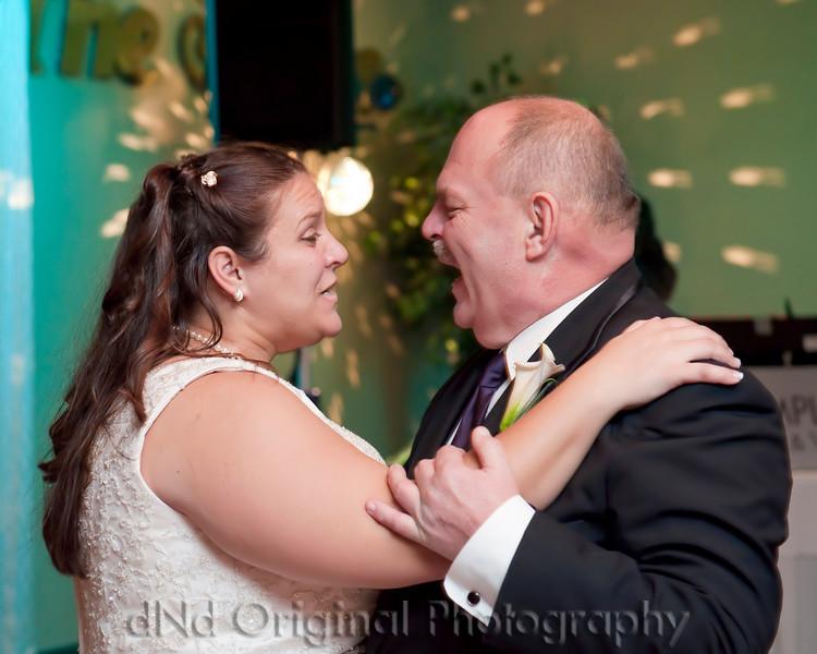 317 Tiffany & Dave Wedding Nov 11 2011 (10x8).jpg