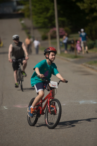PMC 2015 Kids Ride Framingham_-158.jpg