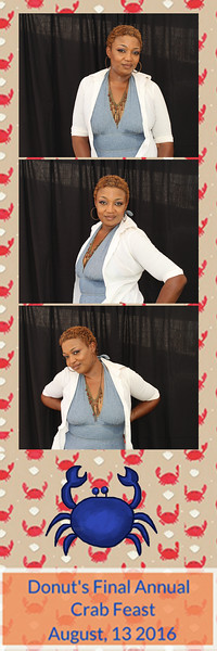 PhotoBooth-Crabfeast-C-24.jpg