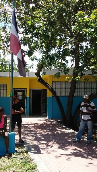 CPNA - Nueva Isabela