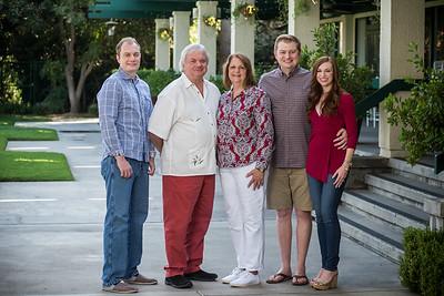 Wieland Family
