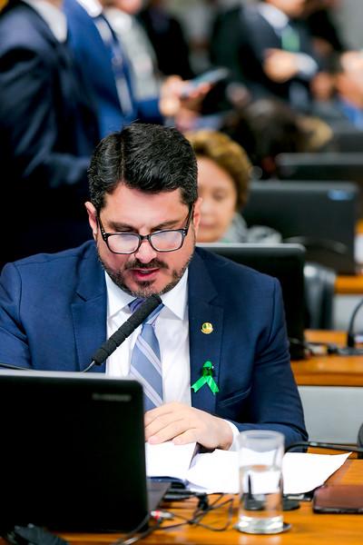 290519 - CCJ - Senador Marcos do Val_16.jpg