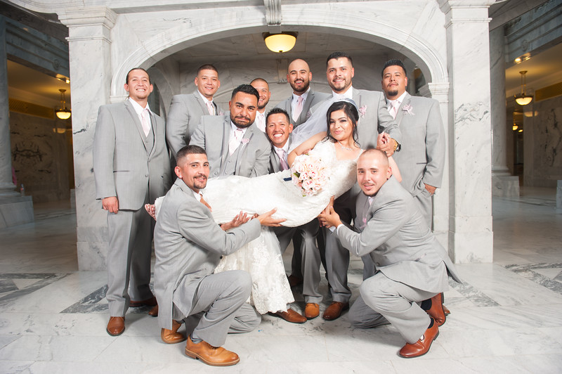 Estefany + Omar wedding photography-658.jpg
