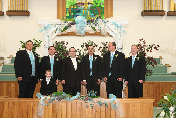 groom-groomsmen