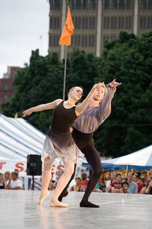 Gr Rapids Art Festival