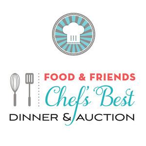 Chef's Best 2014