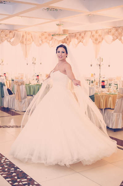 Andreea-foto-18-October-2014-Nunta--LD2_8064Liviu-Dumitru.jpg
