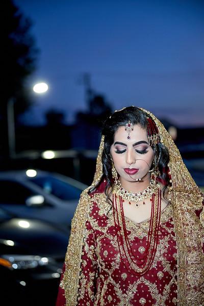 Wedding Event Coverage