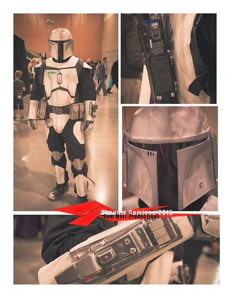 Collage_Starwars_Comicon_2015.jpg