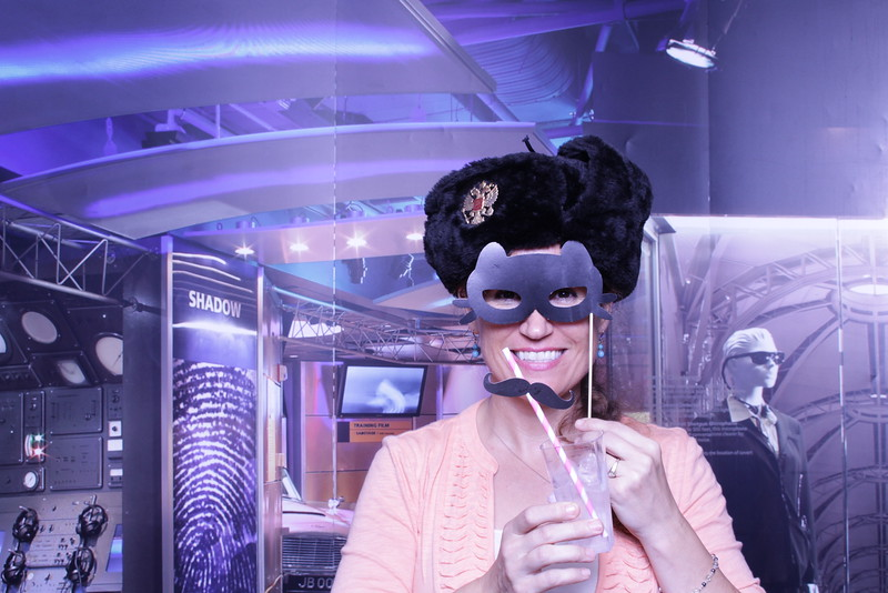 Guest House Events Photo Booth Originals - Educator Night Out SpyMuseum (86).jpg