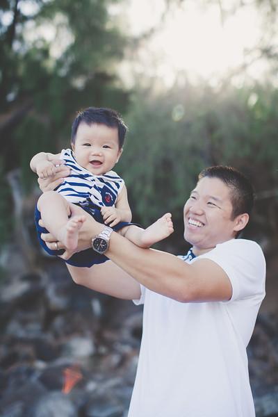 2013-08-17 Lin Ohana