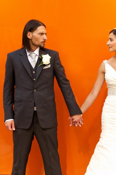 toronto wedding 0.jpg