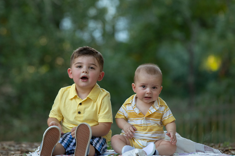 Melissa Bowen Family Photos-41.jpg