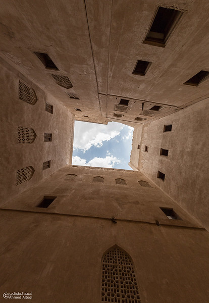 FE2A4478-Jibreen castle- Oman.jpg