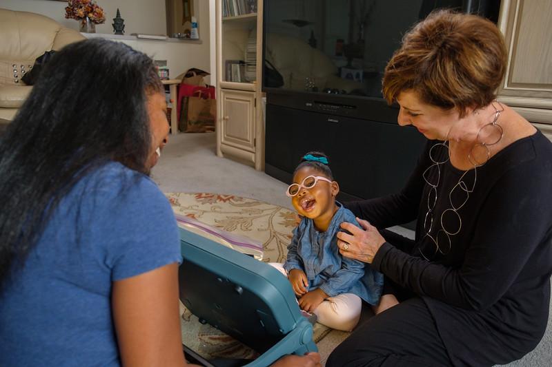 Junior Blind Annual Report - BBF - Lorraine-73.jpg